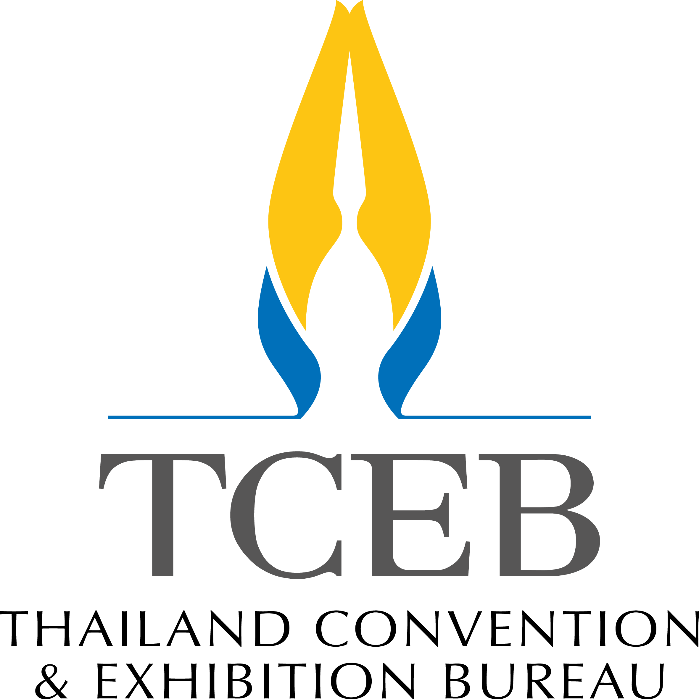 TCEB_logo_ART_v.1.0
