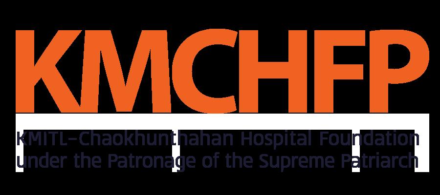 logo-hospital-01