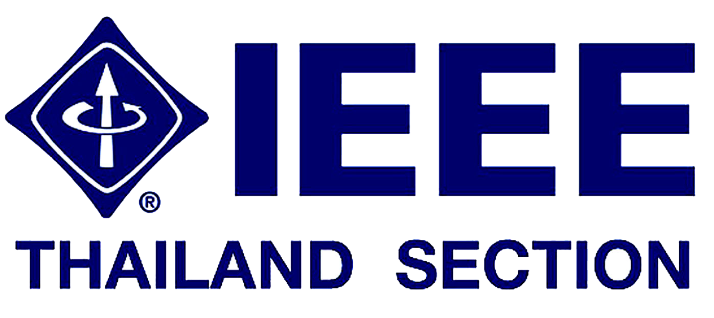logo-ieee-01